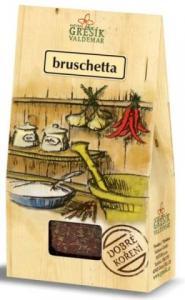 Bruschetta 30 g