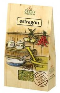 Estragón 15 g