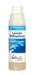 Lanolínová kúra na vlnu 250 ml